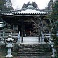 第82番 根  香  寺