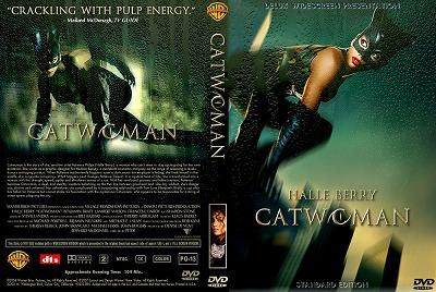 キャットウーマンの画像 p1_26